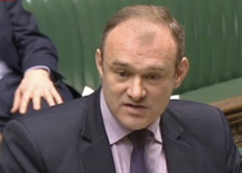 Copyright; Parliament TV