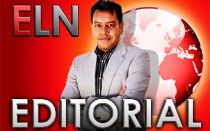 Editorial – Bills, bull and blustering