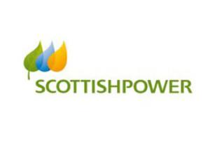 Copyright: ScottishPower