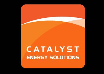Copyright: Catalyst Commercial