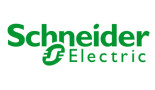 Copyright: Schneider Electric