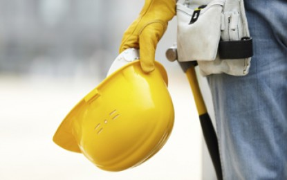 UK SME contractors 'must upskill or miss out' on jobs