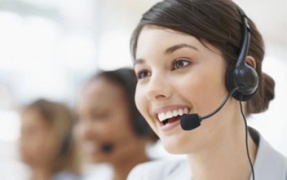 SSE's £20 customer service guarantee