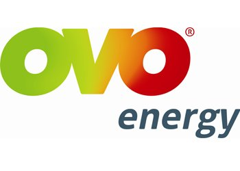 Copyright: Ovo Energy