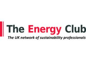 Copyright: The Energy Club