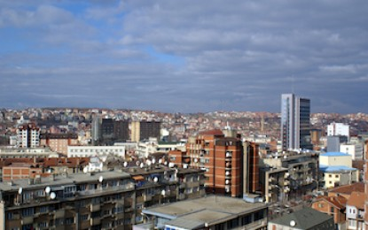 London-based bank supports energy efficiency in Kosovo
