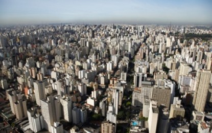 Brazilan city to generate 69% of energy from renewables