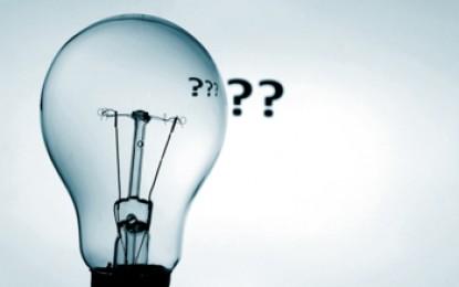 Ofgem's energy market reforms 'don't go far enough'
