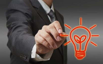 UK businesses back Ofgem's rules for energy brokers