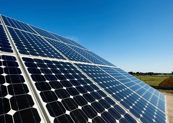 Mitsubishi buys solar stakes from EDF's renewable arm - Energy Live on mitsubishi electric heaters, mitsubishi electric inverter, mitsubishi electric transformers, mitsubishi electric air conditioners, mitsubishi electric hvac, mitsubishi electric electronics, mitsubishi electric power, mitsubishi electric heating,