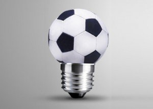 Energy-football-Lightbulb-350