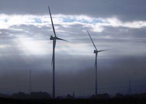 SSE-keadby-wind-farm