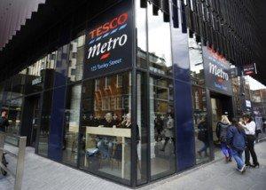 Tesco-Metro-store-Tooley-St-3501