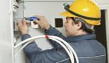 electrician-installing-smart-meter-350