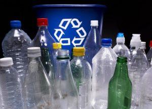 plastics-recycle