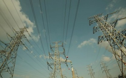 National Grid picks location for new electricity substation