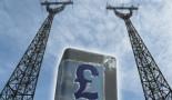 pylons-iccepound