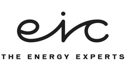 "EIC ""delighted"" to sponsor Energy Live 2013"