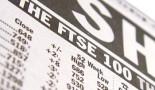 FTSE-100-shares-image-350