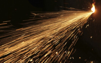 """Manufacturers pin hopes on """"caveat"""" to lower carbon budget"""