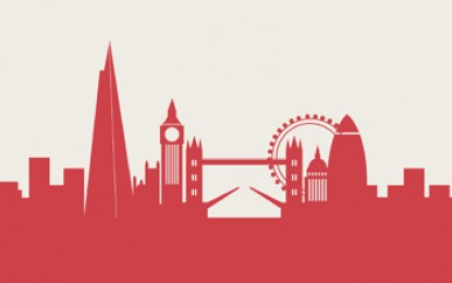 Boris styles London as future biodiesel hub
