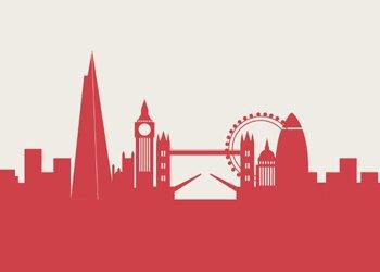 Energy Live News Energy Made Easy Boris Styles London