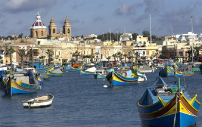 Malta hunts for spaces to put solar farms