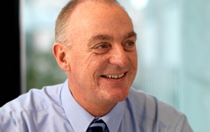 Sainsbury's head of energy at EL2013