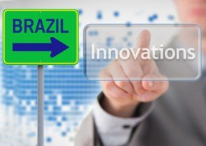 brazil-innovation