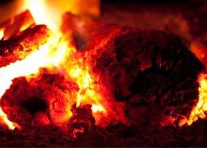 coal-burning-Copyright-Thinkstock-350