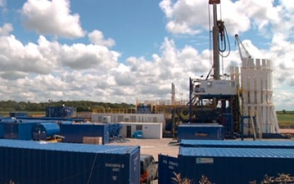 Support for fracking 'grows' in Blackpool and West Lancashire'