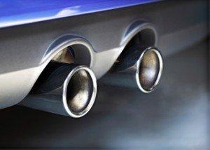 exhaust-350
