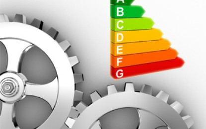 Energy efficiency helps US manufacturers save $1bn