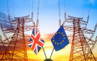 DECC invites views on EU's effect on energy policy
