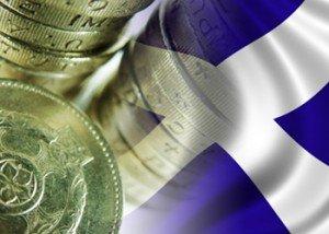 scottish-flag-coins