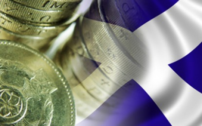 Scots urged to use energy fund worth £74m