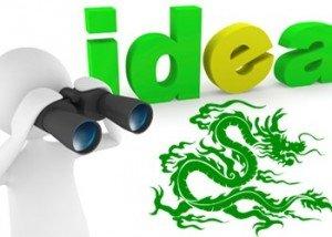 ideadragon