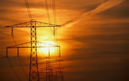 Ofgem awards £59.4m for network innovation projects