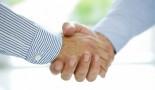 Handshake-pinstripe-shirt-350