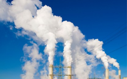 New US ruling clears the way for CCS