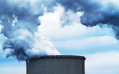 Stick to carbon emissions targets, says CCC