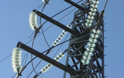 Fortum flogs Finnish power distribution business for €2.55bn