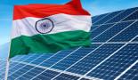 india-flag-solar