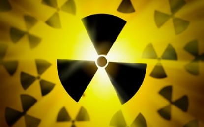 UK boosts support for nuclear research