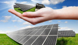 solar-hand