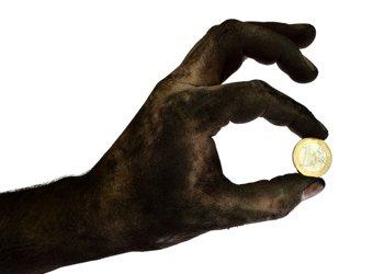 Coal-hand-euro-350