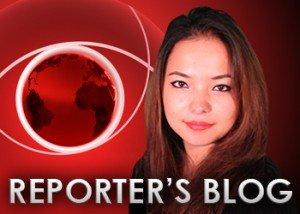 Reporters-Blog-Priyanka-Shrestha-350-x-2501