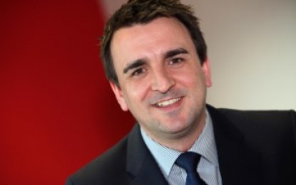 npower's Wayne Mitchell on energy efficiency tax incentives