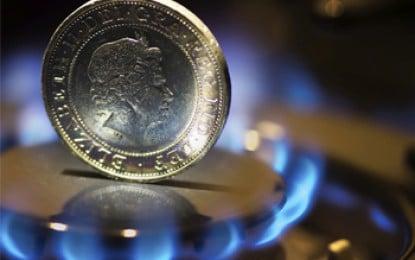 SSE set for £1.5bn energy profits despite losing customers