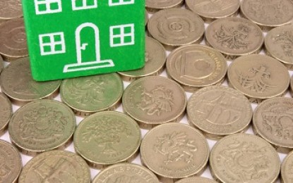 'Lower Green Deal interest rate to make it more attractive'